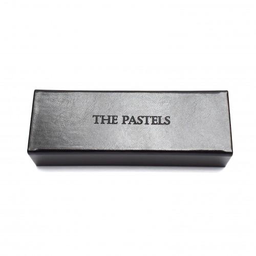 Case The Pastels